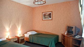 Best Eastern Mirta Hotel photos Room