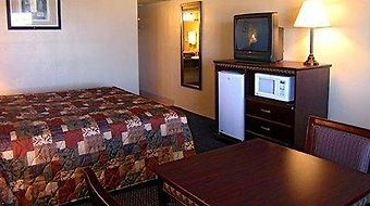Econo Lodge photos Room Hotel information