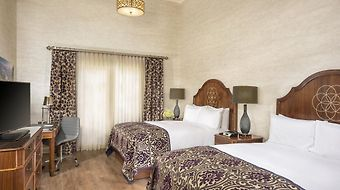 Allegretto Vineyard Resort By Ayres photos Room