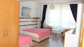 Hotel Ulke-Yalova photos Room
