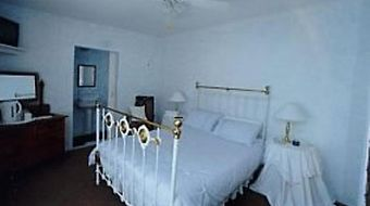 Bluewater Guesthouse photos Room