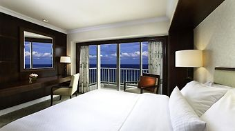 The Westin Resort Guam photos Room Superior Room