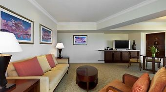 The Westin Resort Guam photos Room Executive Suite