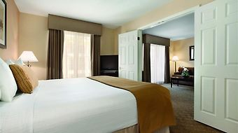 Woodfin Suite Hotel Cypress / Anaheim Area photos Room Suite