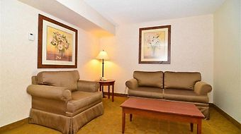 Red Lion Hotel Grants photos Room NMGRAN