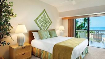 Lae Nani Resort Kauai By Outrigger photos Room