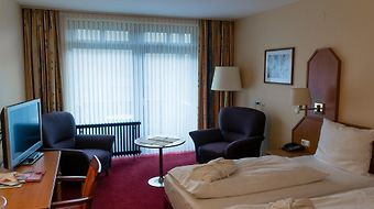 Best Western Diemelsee photos Room