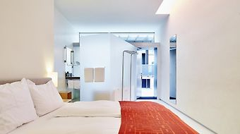 Greulich Hotel Zurich photos Room