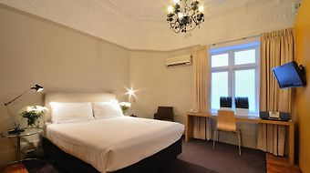 Dive Hotel Coogee Beach photos Room