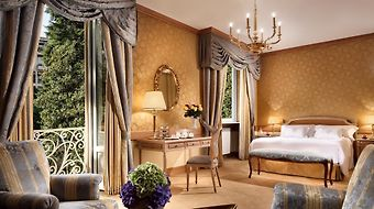 Splendide Royal photos Room