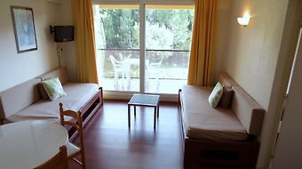 Residence Anglet Biarritz - Parme photos Room