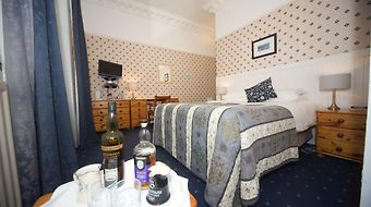 Craigard House Hotel photos Room