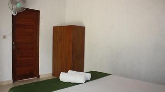 Radya Homestay photos Room