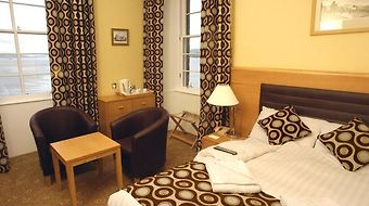 Argyll Hotel Dunoon photos Room