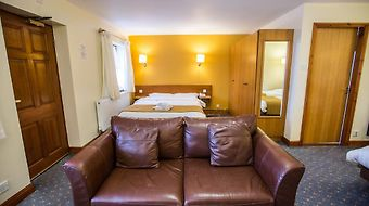Tollgate Hotel And Leisure photos Room