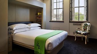 The Zetter Hotel Clerkenwell photos Room