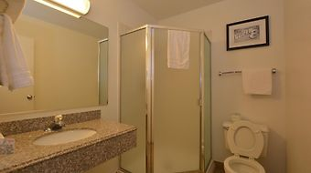 Super 8 Midwest City Ok photos Room