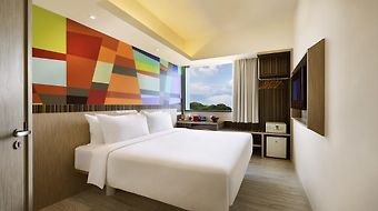 Genting Hotel Jurong photos Room