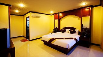 Baan Sudarat photos Room Hotel information