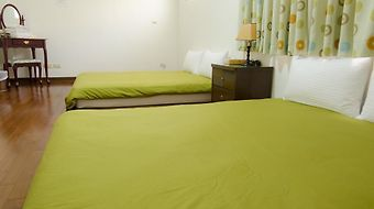 Melatiah Homestay photos Room