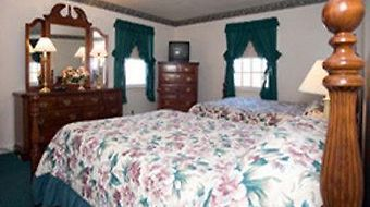 Knights Inn Seekonk Ma photos Room