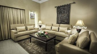 Ramada Dammam Hotel And Suites photos Room