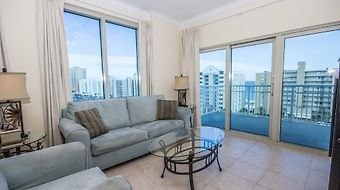 Crystal Shores West By Youngs Sun Coast photos Room