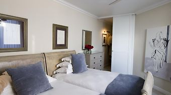 Plettenberg Park Hotel And Spa photos Room