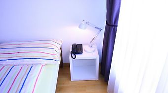 Albergo Rovere photos Room