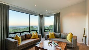 Grootbos Nature Reserve photos Room