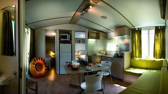 Camping Village Fabulous photos Room