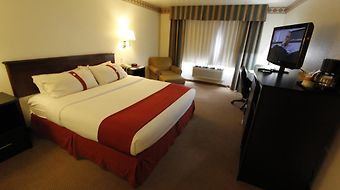 Ramada Of Williams photos Room