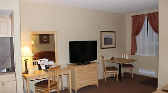 Clearwater Suite Hotel photos Room