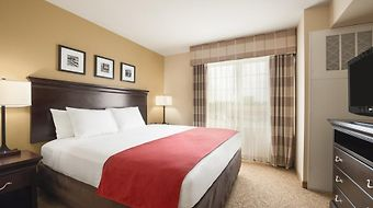 Country Inn & Suites By Carlson Minot, Nd photos Room