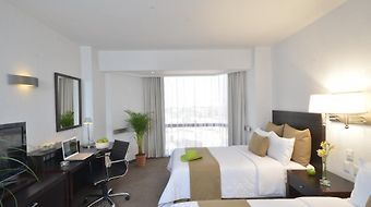 Hotel Mision Torreon photos Room