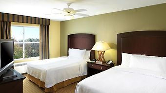 Homewood Suites By Hilton Dover - Rockaway photos Room