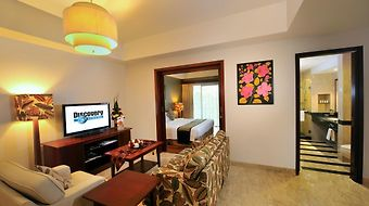 Pulai Springs Resort photos Room