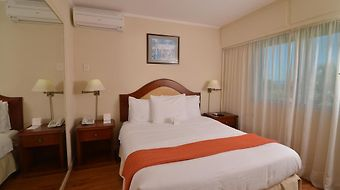 Uy Sunset Beach Hotel photos Room