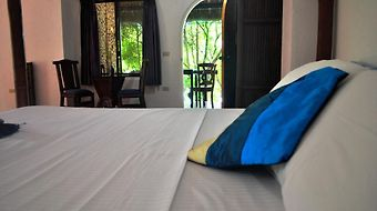 The Blue Orchid Resort photos Room