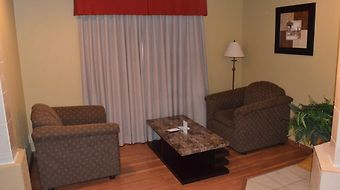 Ramada Limited Medicine Hat photos Room