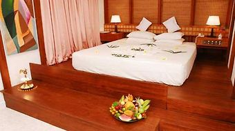 Aida Ayurveda Holistic Health Resorts & Spa photos Room