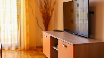 Adriatik Lux photos Room