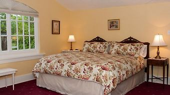 La Rosetta Bed & Breakfast photos Room