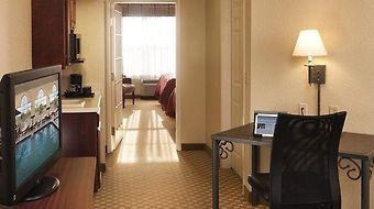 Country Inn & Suites By Carlson, Des Moines W, Ia photos Room