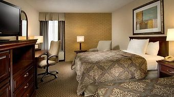 Drury Inn And Suites Kansas City Overland Park photos Room