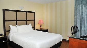 Days Inn & Conference Centre Blainville photos Room