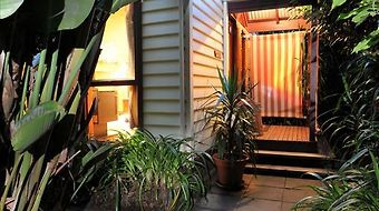 Gembrook Cottages photos Room