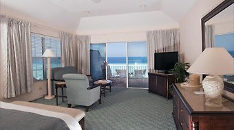 Pompano Beach Club photos Room