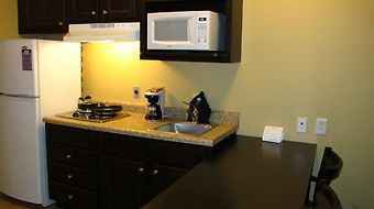 Suburban Extended Stay Hotel Camp Lejeune photos Room Hotel information