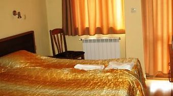 Hotel Donchev photos Room Hotel information